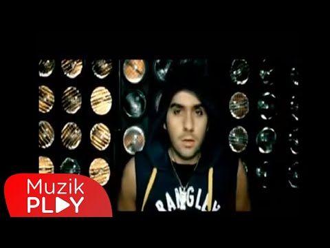 Ismail Yk Bombabomba Com Official Video Youtube Muzik Videolar Martini