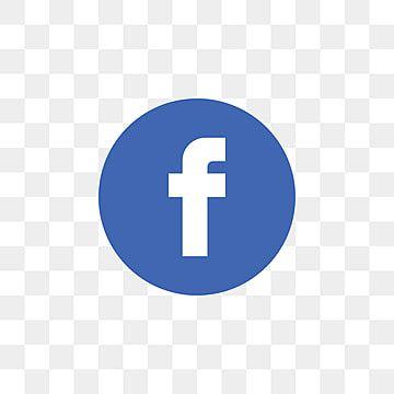 Facebook Social Media Icon Facebook Logo Logo Clipart Facebook Icons Social Icons Png And Vector With Transparent Background For Free Download Ilustrasi Ikon Set Ikon Spanduk