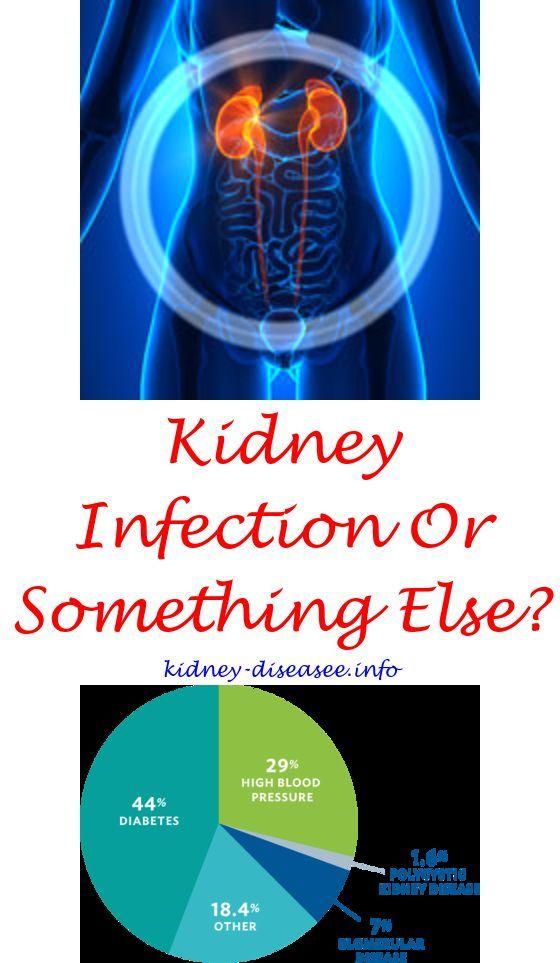 Will Kidney Disease Cause Hair Loss Degenerative Kidney Disease Kidney Infection Can Polycystic Kidney Disease Kidney Disease Drinks Kidney Disease Symptoms
