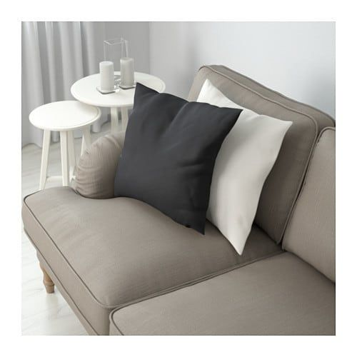 IKEA US Furniture and Home Furnishings | Love seat