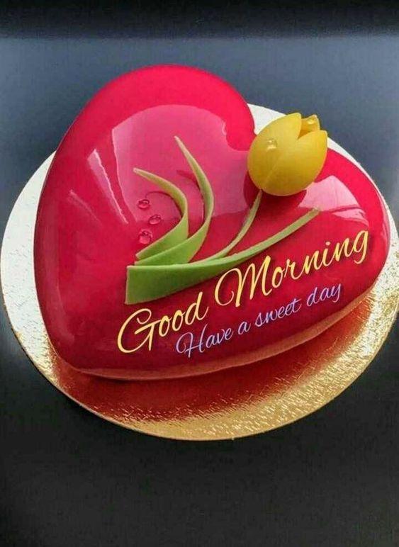 #morning #2020 #goodmorning #goodmorning2020