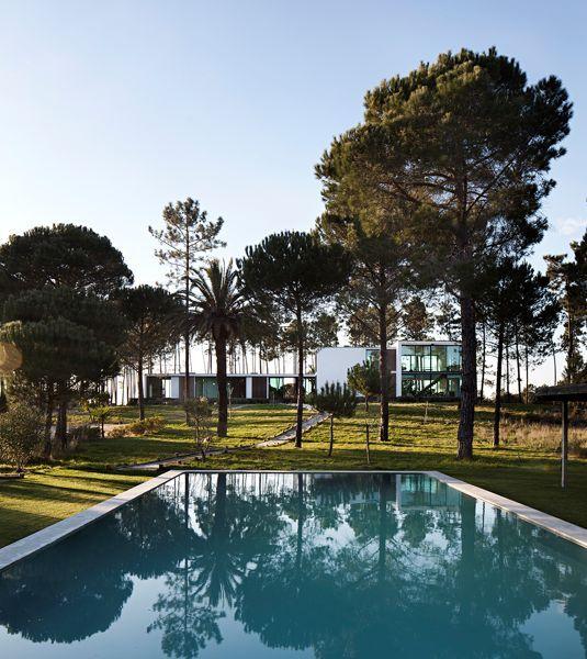#Portugal #Praia da Comporta