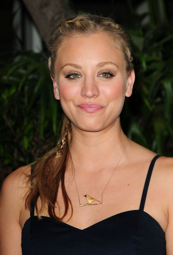 The Hollywood Foreign Press Association Annual Luncheon, Four Seasons Hotel in Beverly Hills, CA - July 28, 2010