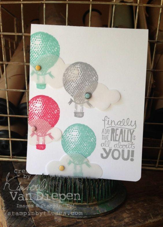 Globos y globos
