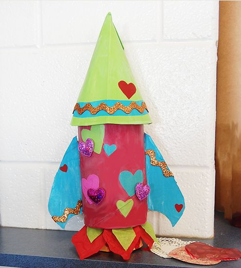 1000 images about crafts on Pinterest  Valentine day cards