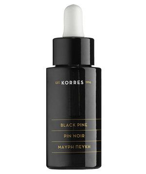 Best for Mature Skin | These slick ingredients work wonders from head to toe. Of 50+ tested, here are picks for every purpose and part.
