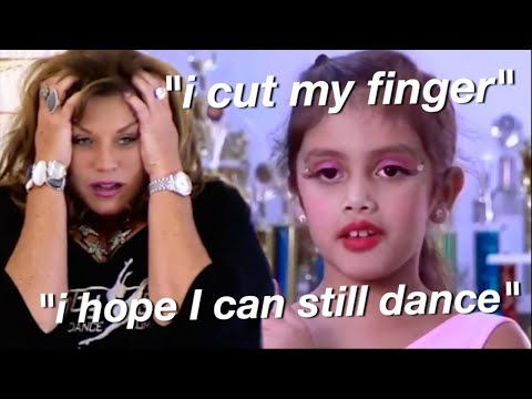 Dance Moms Funniest Moments Youtube Dance Moms Funny Dance Moms Dance Moms Youtube