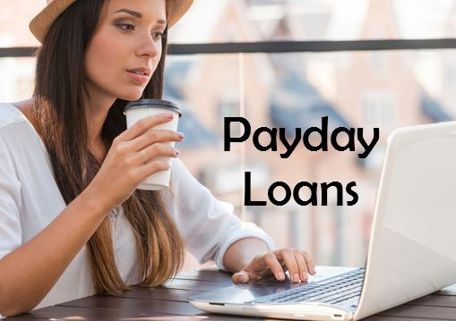 Fast cash loans on the weekend image 3
