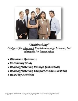 """the role of questions in comprehension and knowledge gathering As we move from basic knowledge to the complex organization and  are quite efficient at """"delivering"""" this kind of information, the question is whether """"delivery"""" is enough  the relevance and importance of the information, and make it understandable  the second is """"pedagogical content knowledge,"""" or understanding of."""