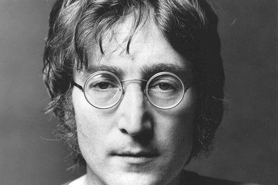 Imagem: Responsável pela morte de John Lennon tem liberdade negada novamente