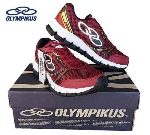 Promoção de produtos feminino Tênis Nike Shox Avenue SE