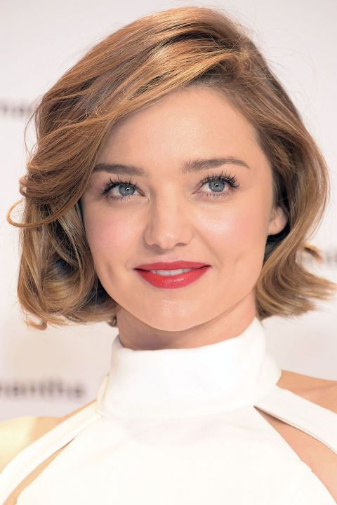 Prime Lob Haircut Long Bob Hairstyles And Bobs On Pinterest Hairstyle Inspiration Daily Dogsangcom