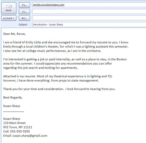 best ideas about Cover Letter Sample on Pinterest   Cover     aploon