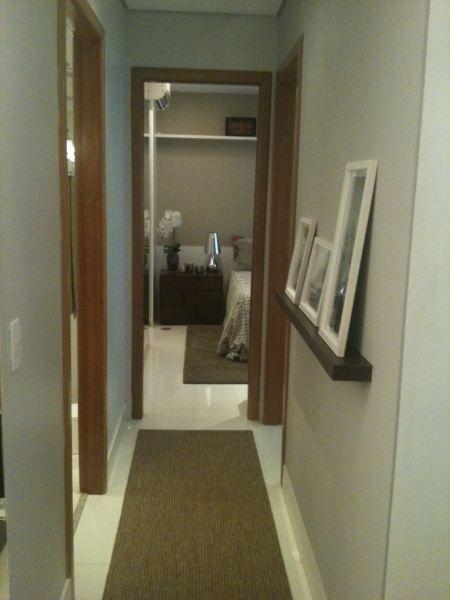 Apartamento de 2 quartos à Venda, Guara - DF - QI 29 - R$ 516.910,62 - 66,63m² - Cod: 858424
