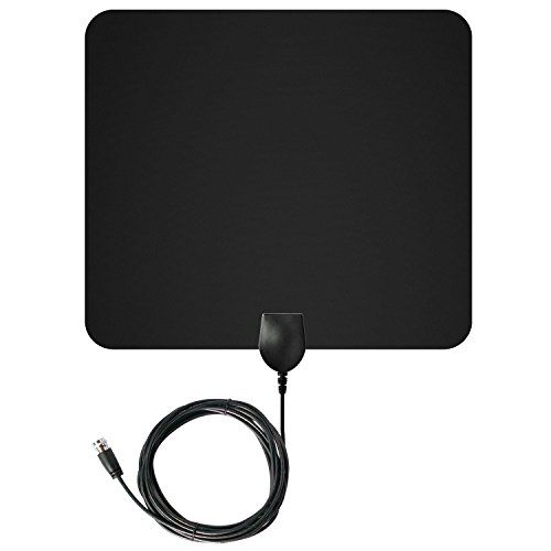 Sotek Indoor Hd Tv Antenna 35 Miles Range with 13 Feet High Performance Coax Cable White/black Sotek http://www.amazon.com/dp/B0107PC8P2/ref=cm_sw_r_pi_dp_ldkbwb00ZB6XQ