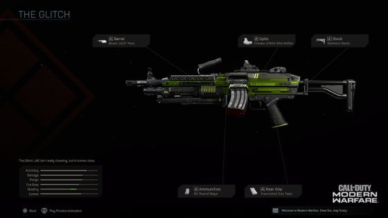 How To Get The 357 Magnum In Modern Warfare