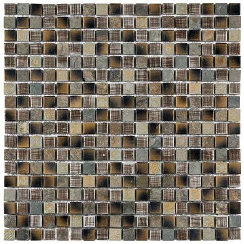 Pangea Laurentia 11 3 4 X11 3 4 Porcelain Mos Porcelain Mosaic Porcelain Mosaic Tile Mosaic Wall Tiles