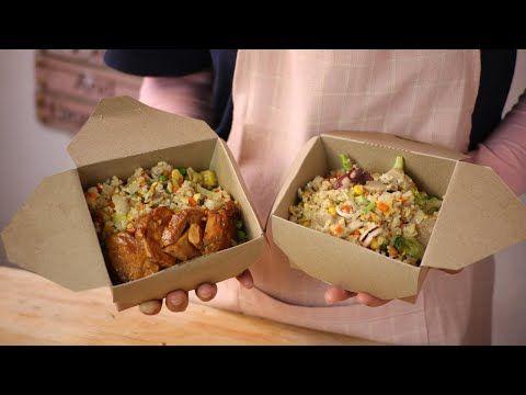 100 Box Perhari Siap Beda Dari Yang Lain 2 Resep Ide Usaha Nasi Goreng Ala Ala Jepang Youtube Di 2020 Resep Makanan Dan Minuman Resep Masakan