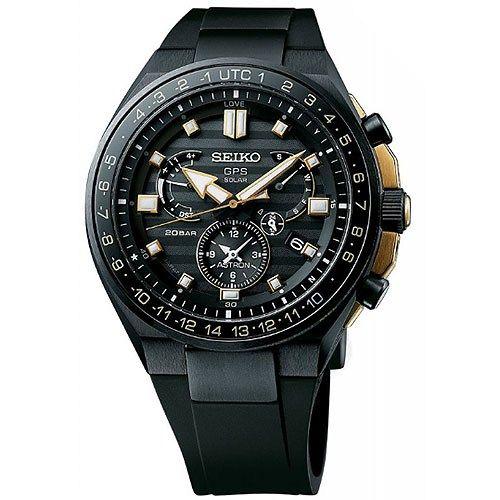 seiko astron sse174j1 seiko cool watches solar