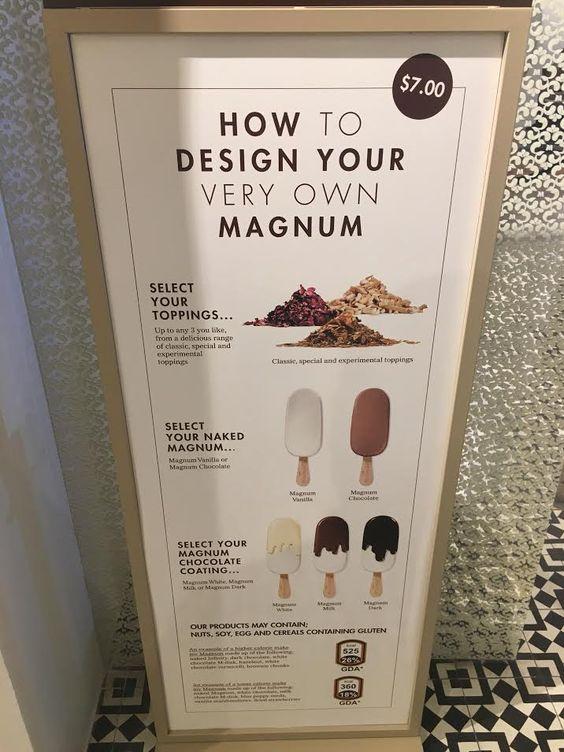 magnum+ice+cream+bar+diy+pop+up+shop+soho+nyc+how+to.jpg (716×955)