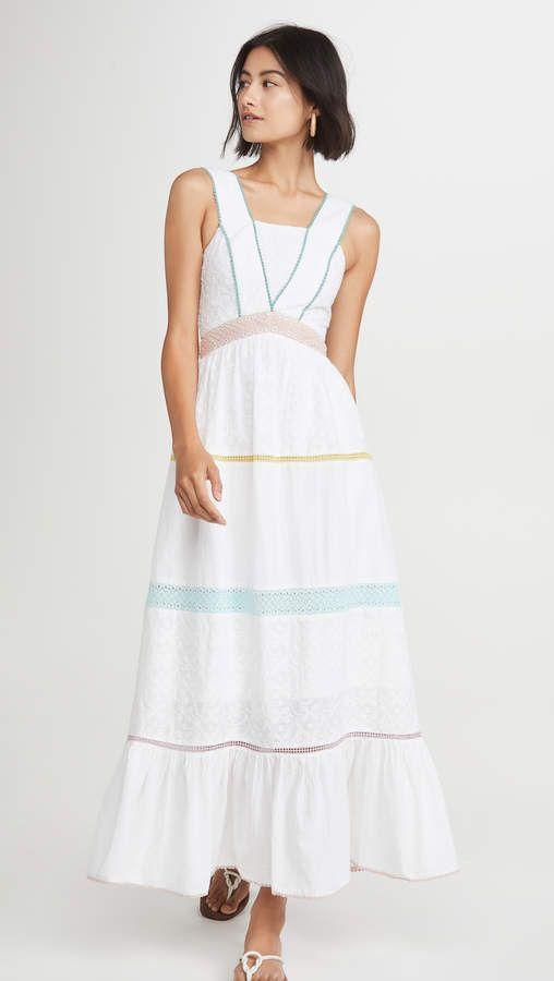 Tigerlily Namita Maxi Dress Dresses Maxi Dress Informal Dress