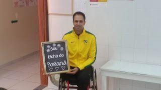 Jornal e práticas pedagógicas: Acompanhando as matérias sobre as olimpíadas RIO -...