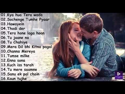 Kaun Tujhe Lyrical M S Dhoni The Untold Story Amaal Mallik