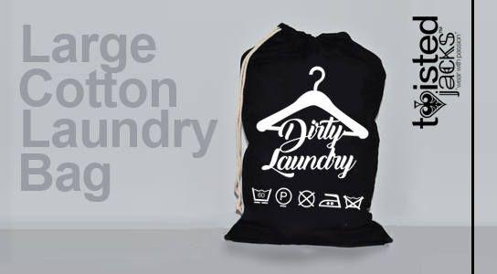 Pin On Tj S Laundry Sacks