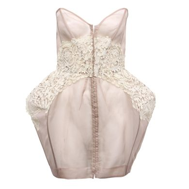 Google Image Result for http://www.instyle.co.uk/sites/default/files/imagecache/width_390/LACE-OVERLAY-CRINI-%25C2%25A3120.jpg