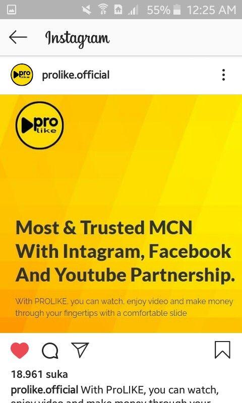 Penghasil Uang Legit Setiap Hari Dapat Rp 150k Https Prolikeid Com Index Php Home Public Reg Smi Uang Internet Berhasil