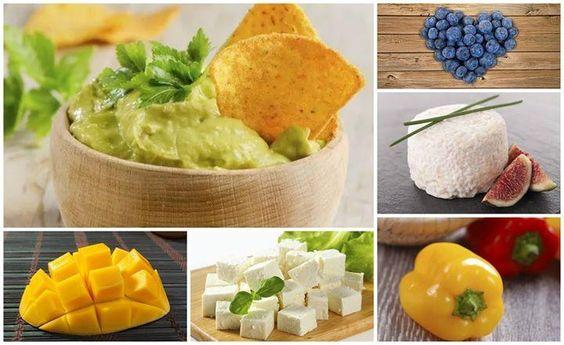 ¿Te atreves a hacer estos 10 guacamoles?