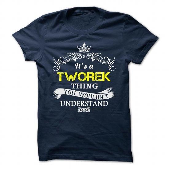 TWOREK - #grey shirt #tee pattern. TWOREK, estampadas sweatshirt,cheap sweater. BUY NOW =>...