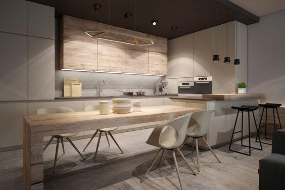 Kitchen Sinks Durban : Kitchen Decor Durban Picture Ideas With Small Kitchen Sink Also Image ...