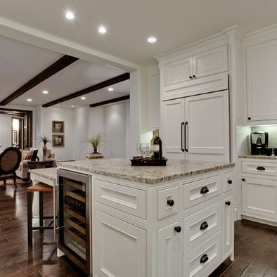 Best Giallo Ornamental Granite Islands And Cabinets On Pinterest 400 x 300