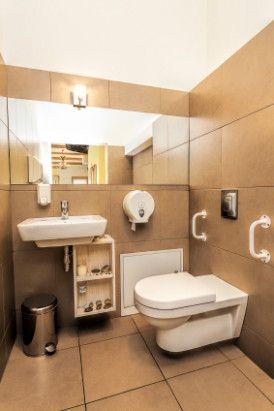 Warum War Badezimmer Fliesen Vorbereitung Bisher So Mit Bildern