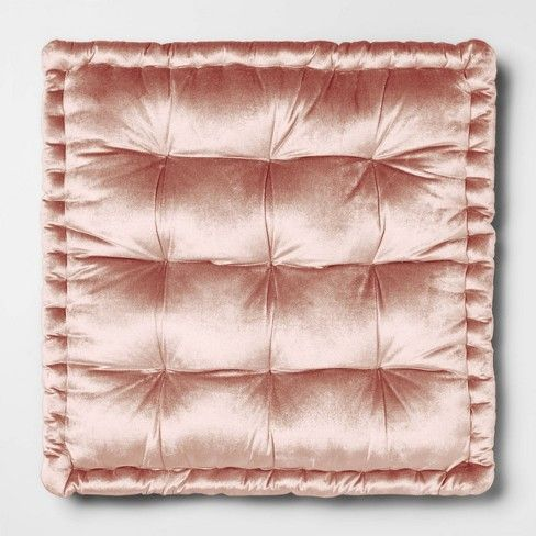 Pin By Brianna Robinson On Baddie In 2020 Square Floor Pillows Square Throw Pillow Floor Cushions