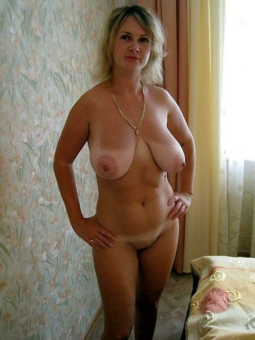 ghetto slut naked