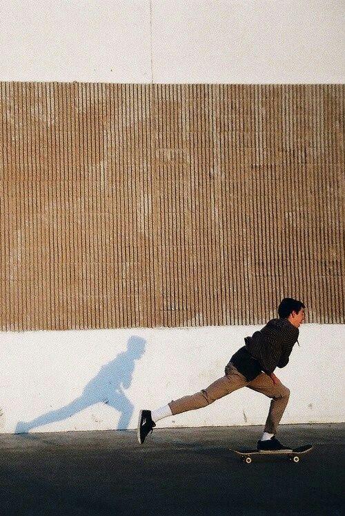 Pin By Shop709 On Skateboarding Skateboard Photography Skate Photos Skateboard Photos