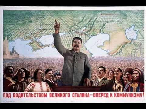 Aufruf an alle Deutschen aus Russland (Russlanddeutsche)
