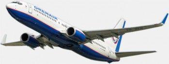 Orenair http://jamaero.com/airlines/Airline-Orenburgskie_avialinii_Orenburg_Airlines-Rossiya