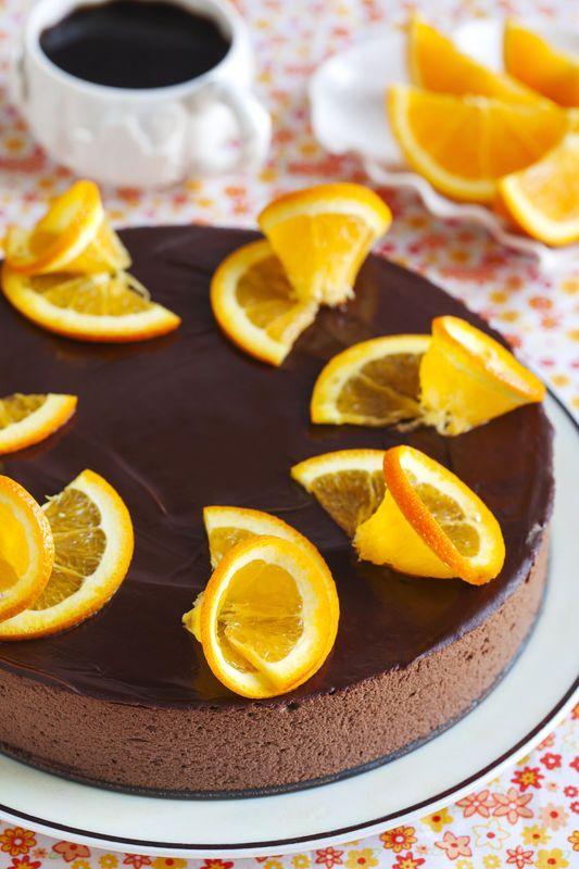 Ciasta bez pieczenia na Święta, fot. Fotolia