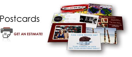 Postcards Printing Services - Get the high  quality postcard printing and direct mail services from print247365: we are specializing in full color postcard printing, custom postcard design and direct post cards mail and so on. We provide you your order within 3 working days free of cost.