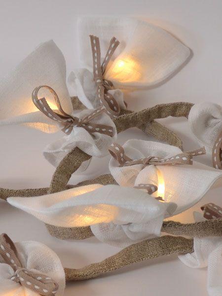 L'atelier de Véro - Boutique en ligne de créations textiles et d'objets de décoration faits main