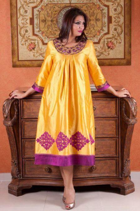 Cherche a femme kabyle année 2014