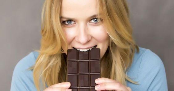 chocolat anti-frustration