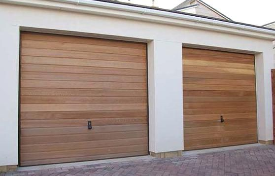 Standard Garage Door Sizes In 2020 Garage Door Design Garage Doors Modern Garage Doors