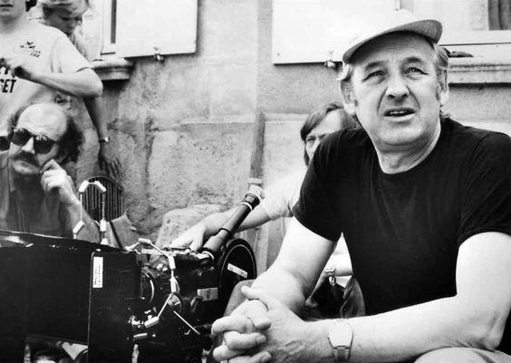 Polish filmmaker Andrzej Wajda എന്നതിനുള്ള ചിത്രം