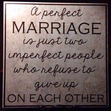marriage reminder