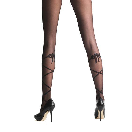 薄い黒ストッキング脚が好きNo.19【目一杯抜いて!】 [無断転載禁止]©bbspink.comYouTube動画>12本 ->画像>1214枚