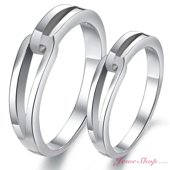 Unique Rings for Couples - Bing Images